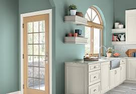 interior kitchen colors color trends for 2018 the behr color of the year behr paint