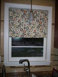 Kitchen Curtains Lowes Kitchen Eclipse Blackout Curtains Grommet Blackout Curtains