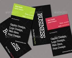 Good Business Card Font Cardview Net U2013 Business Card U0026 Visit Card Design Inspiration