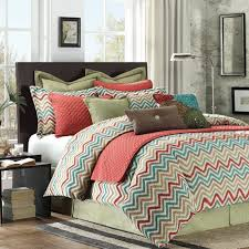 Little Girls Queen Size Bedding Sets by Bedroom Queen Size Bed Sets Cheap Queen Size Bedding Sets