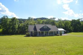 albany kentucky real estate and auctions homes farms land