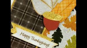 happy thanksgiving card cardz tv
