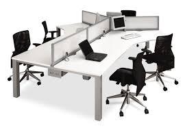 Bench Desking Bwl Furniture For Office Desks Bench Desking And General Office