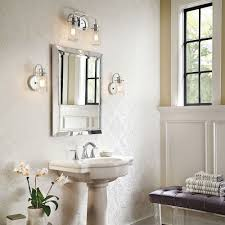 bathroom lighting ideas u0026 inspiration the mine