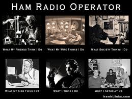 Radio Meme - ham radio memes flickr