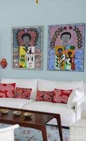 142 best interior design inspiration images on pinterest