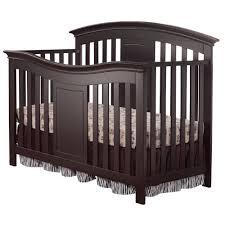 Sorelle Vicki 4 In 1 Convertible Crib Furniture Sorelle Cribs And Sorelle Crib And Changer Also Sorelle