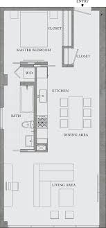 floor plan for small house best 25 small house plans ideas on small home plans