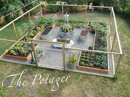 when to plant a vegetable garden in texas vegetable garden