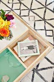 Diy Storage Coffee Table by Hideaway Storage Ideas For Small Spaces