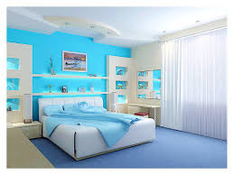 Bedroom Ideas For Couples Uk Incredible Ideas For Small Bedroom Couple With Baby Photos