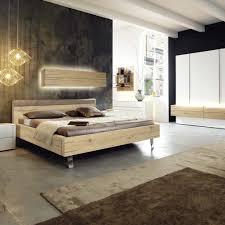 Schlafzimmer Vadora Möbel Hardeck Schlafzimmer Haus Ideen