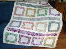 8 lap quilt patterns for cozy lounging