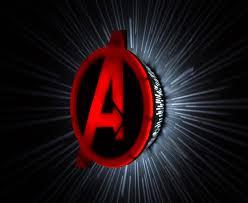 Avengers Wall Lights Catch Com Au 3d Marvel Avengers Shield Wall Light Red