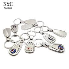 order lexus key compare prices on lexus key emblem online shopping buy low price
