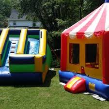 bounce house rental infla bounce house party rental 20 photos bounce house