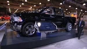 dodge truck 2013 ram 1500 2013 2015 review