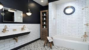 50 cool ideas bathroom interior born for entrepreneurs