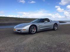 1997 corvette c5 chevrolet corvette c5 aut targa 1997 chevrolet corvette c5 1997