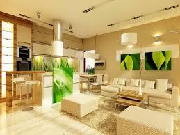 great house paint ideas u2014 tedx decors