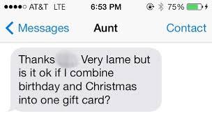 December Birthday Meme - december birthdays summed up in a single screenshot meme guy