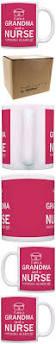 59 best work mugs images on pinterest dishwashers coffee mugs