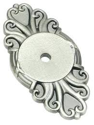 cabinet ring pulls with backplate cabinet ring pulls with backplate beautiful cabinet ring pulls