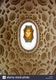 italian baroque art stock photos u0026 italian baroque art stock