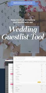 best wedding planner organizer wedding planner organizer online 17 best ideas about online