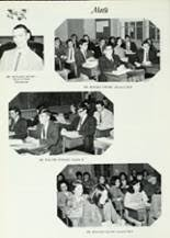 central falls high school yearbook explore 1967 central falls high school yearbook central falls ri