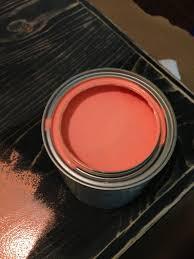 289 best project paint images on pinterest color palettes