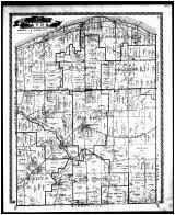 avon ohio map lorain county 1896 microfilm ohio historical atlas