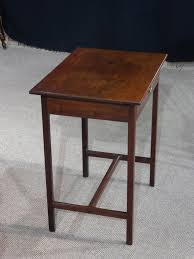 Small Occasional Table Small Side Table Tripod Tables Antique Occasional Tables