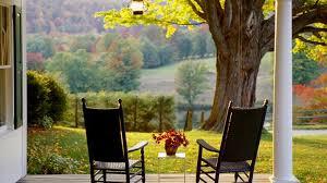 landvest s top houses for hosting thanksgiving part 2 big