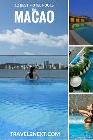 best 20 amazing swimming pools ideas on pinterest dream pools