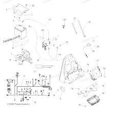 2001 polaris 325 wiring diagram 2001 polaris magnum 325 specs