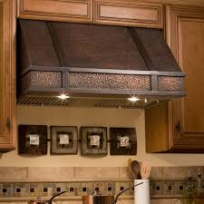decor mesmerizing wall mount range hood for kitchen decoration