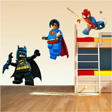 superhero home decor bedroom ideas wondrous marvel superhero bedroom ideas bedroom