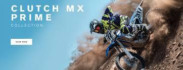 womens motocross gear canada motocross gear u0026 motocross racing jackets fxr racing