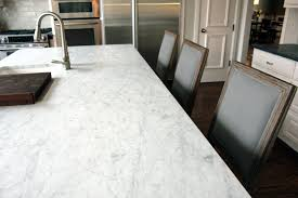 pros and cons of soapstone countertops soap stone countertops image of soapstone countertops images