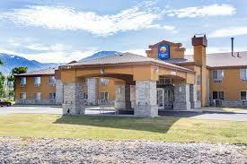 Bed And Breakfast Logan Utah Comfort Inn Logan 2017 Room Prices Deals U0026 Reviews Expedia
