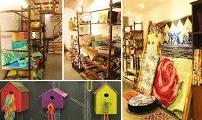 home furnishing design studio in delhi 7 quirky home decor stores in delhi we are going gaga over sup delhi