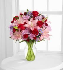 nashville florist photos for nashville florist yelp