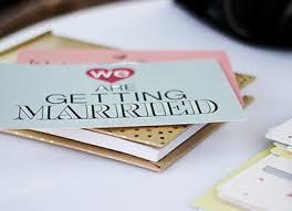 wedding registry books wedding ideas planning inspiration purewow
