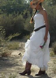 western wedding dresses going rustic with western wedding dresses styles of wedding dresses