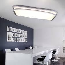 Wohnzimmer Deckenlampe Deckenleuchte Led Wohnzimmer Jtleigh Com Hausgestaltung Ideen