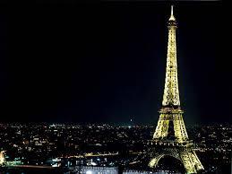 Beautiful Eiffel Tower by Cute Eiffel Tower Wallpapers Wallpapersafari Beautiful