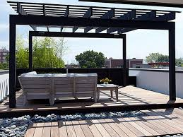 Design For Decks With Roofs Ideas Awesome Design For Decks With Roofs Ideas 78 Images About Rooftop