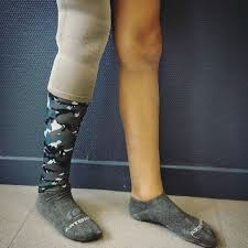 778 best prothesis images on prosthetic leg