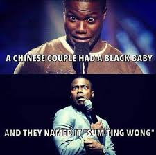 Funny Chinese Memes - what are some of the funniest chinese memes quora